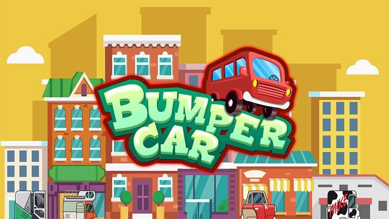 Image Bumper Car