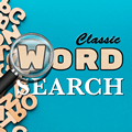 Classic Word Search