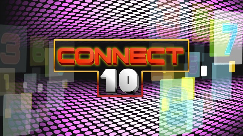 Image Connect 10