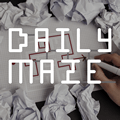 Daily Maze