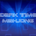 Dark Time Mahjong