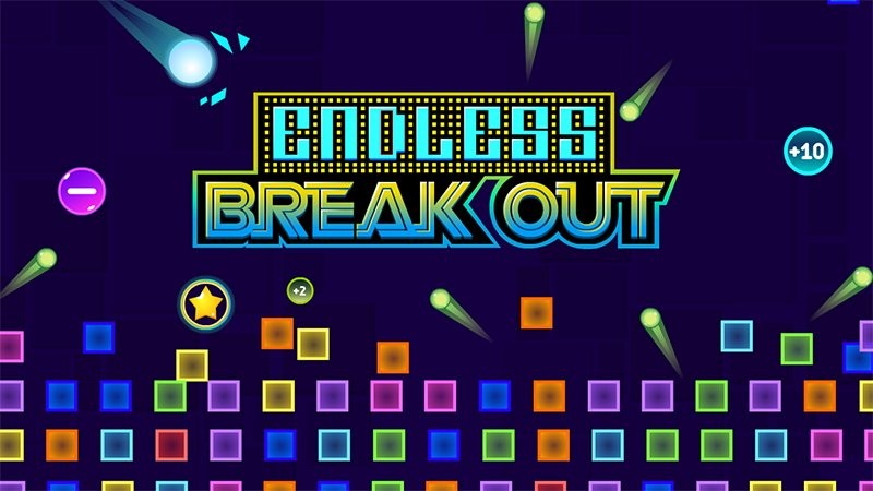 Image Endless Break Out