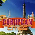 European Cities