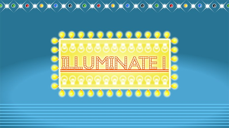Image Illuminate 1
