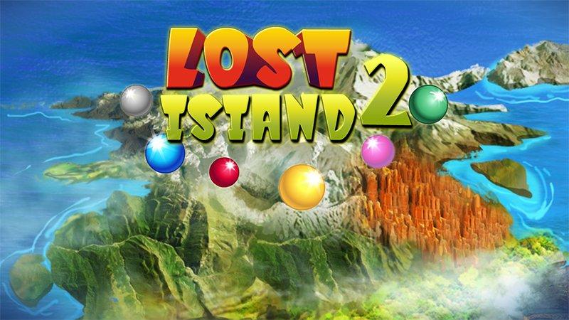 Image Lost Island 2