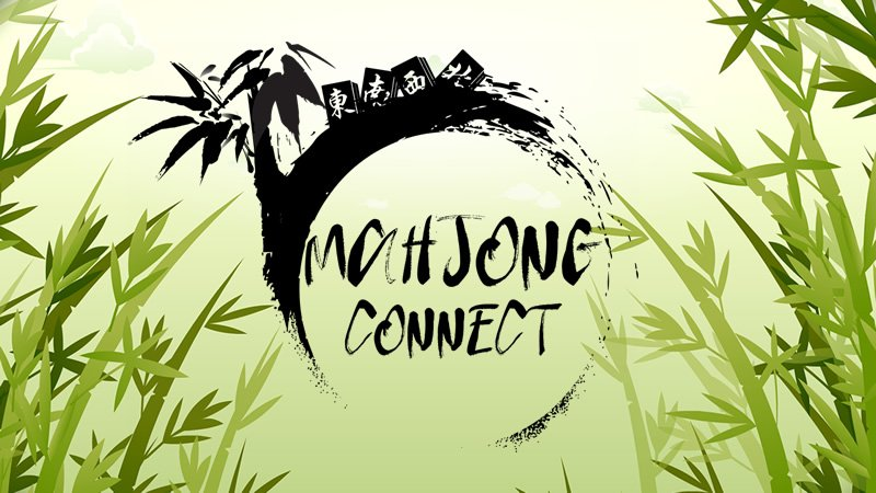 Image Mahjong Connect