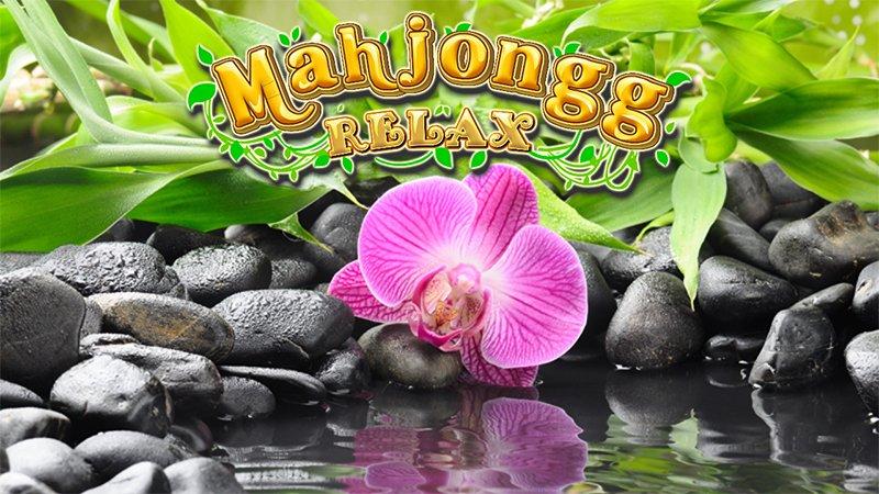 Image Mahjongg Relax