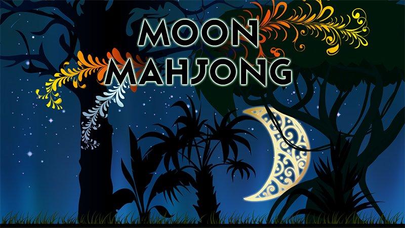 Image Moon Mahjong