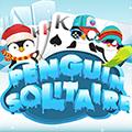 Penguin Solitaire