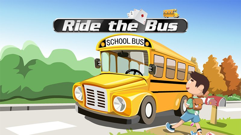 Image Ride the Bus