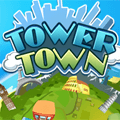 Tower Town