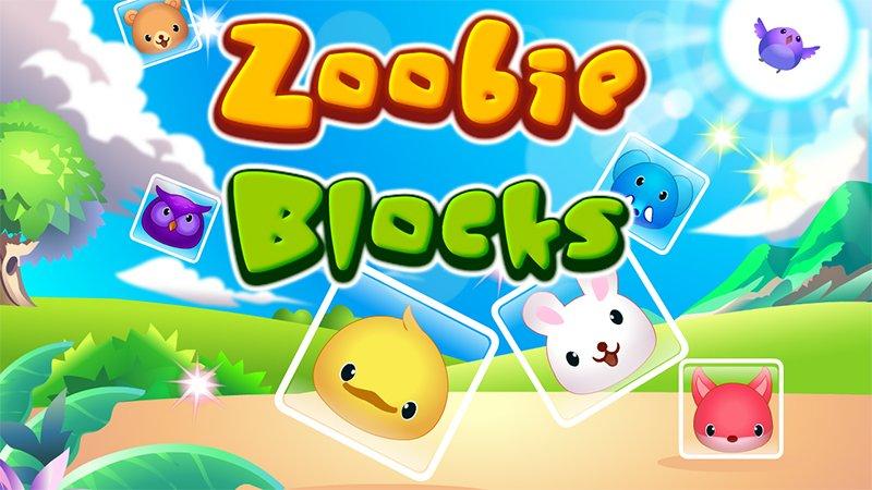 Image Zoobie Blocks