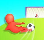 Crazy Kick!